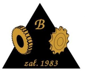 Logo ZMM