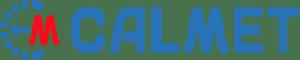 calmet-smart-calibration-devices-logo