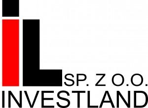 logo inv sp.zoo