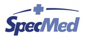logo specmed NOWE PNGcopy2