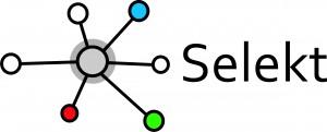 logo_selekt.jpg_ooo