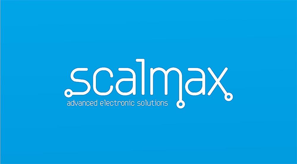scalmax