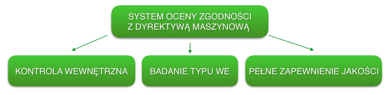 Zrzut ekranu 2015-12-23 o 17.03.23