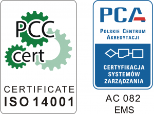 znak cert pcc-pca EMS eng new
