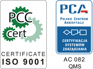 znak cert pcc-pca QMS eng new